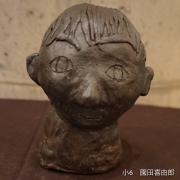 DSC00328_園田喜由郎_フ?ロク?201612.jpg