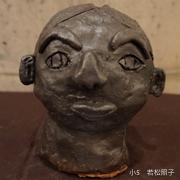 DSC00344_若松照子_フ?ロク?201612.jpg