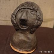 DSC00345_北川優子_フ?ロク?201612.jpg