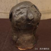 DSC00366_西井優莉彩_フ?ロク?201612.jpg