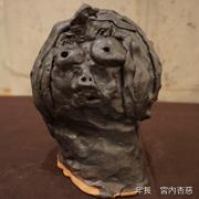 DSC00283_宮内杏慈_フ?ロク?201612.jpg