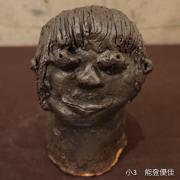 DSC00294_能登優佳_フ?ロク?201612.jpg