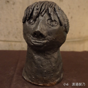 DSC00356_渡邉袈乃_フ?ロク?201612.jpg