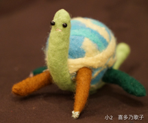 DSC00429_喜多乃花子_フ?ロク?201612.jpg