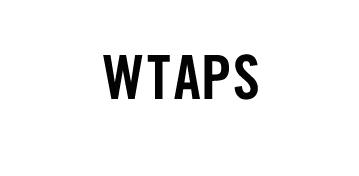 WTAPS LOGO.png