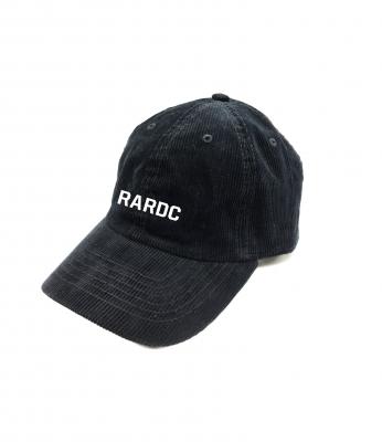 RARDC CAP-1.JPG