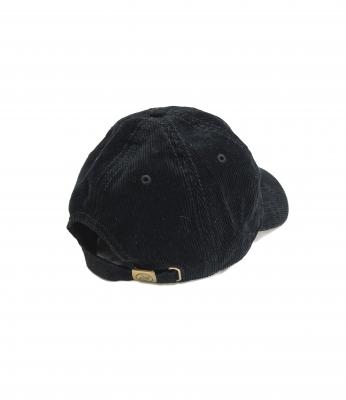 RARDC CAP-3.JPG