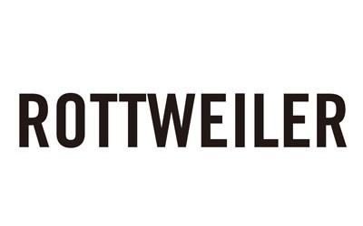 Rottweiler logo.jpg