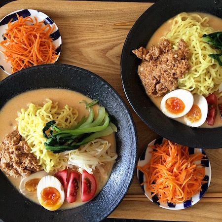 0703 担々麺1.jpg