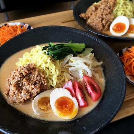 0703 担々麺2.jpg