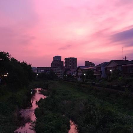 0707 夕焼け.jpg