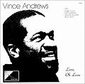 VINCE ANDREWS 2