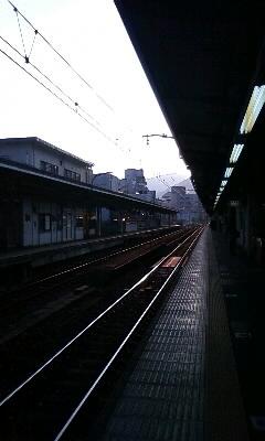 080109_1530~01.JPG