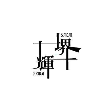 スクリーンショット(2015-01-17 20.19.55).png