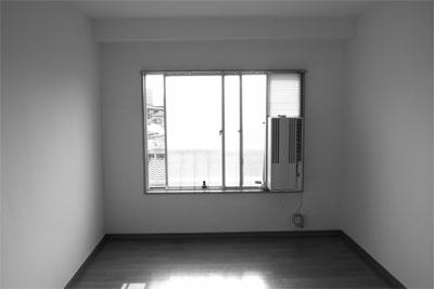 江古田の部屋