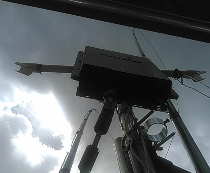 DL17m台風対策