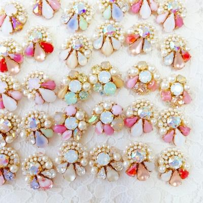 nico accessory