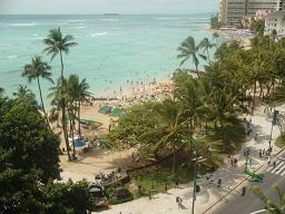 2006 HAWAII