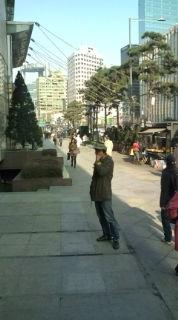 20101218130918.jpg