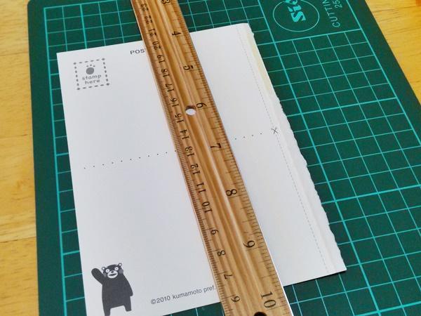 くまモン-piyonne.com