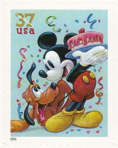piyonne.com-Disney3.jpg