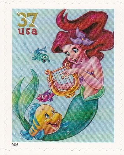 piyonne.com-Disney5.jpg