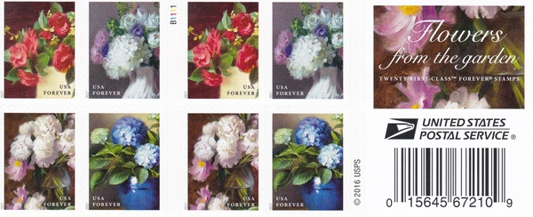 piyone.com-flower1.jpg