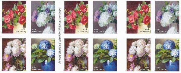 piyone.com-flower2.jpg