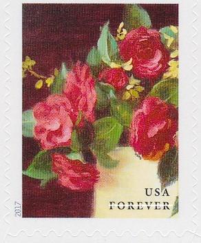 piyone.com-flower3.jpg