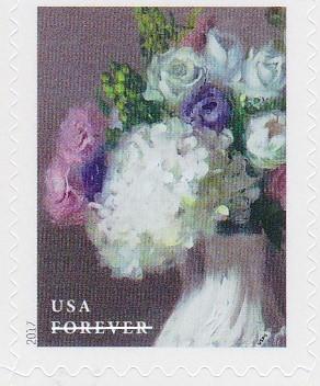 piyone.com-flower4.jpg