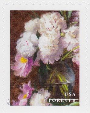 piyone.com-flower5.jpg
