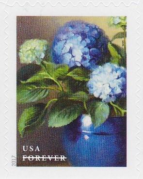 piyone.com-flower6.jpg