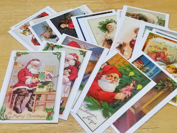 piyonne.com-Christmas4.jpg