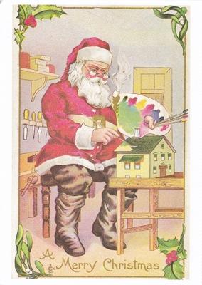 piyonne.com-Christmas5.jpg
