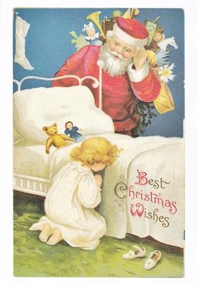piyonne.com-Christmas10.jpg