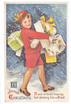 piyonne.com-Christmas13.jpg