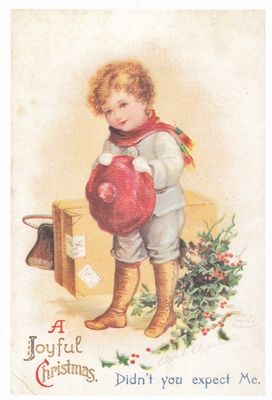 piyonne.com-Christmas15.jpg