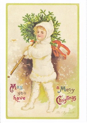 piyonne.com-Christmas19.jpg