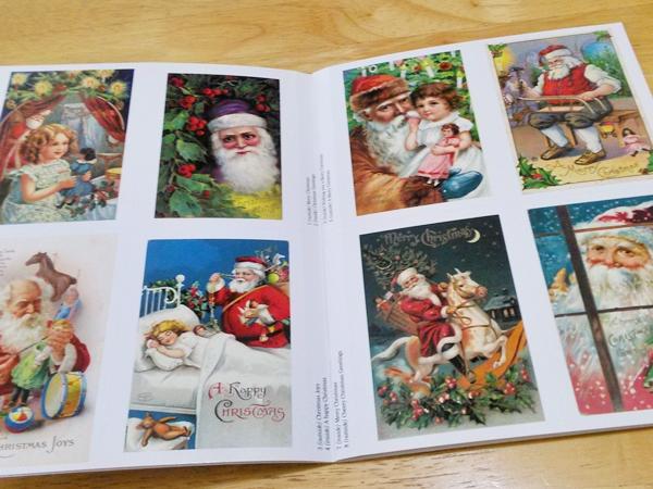 piyonne.com-Christmas2.jpg