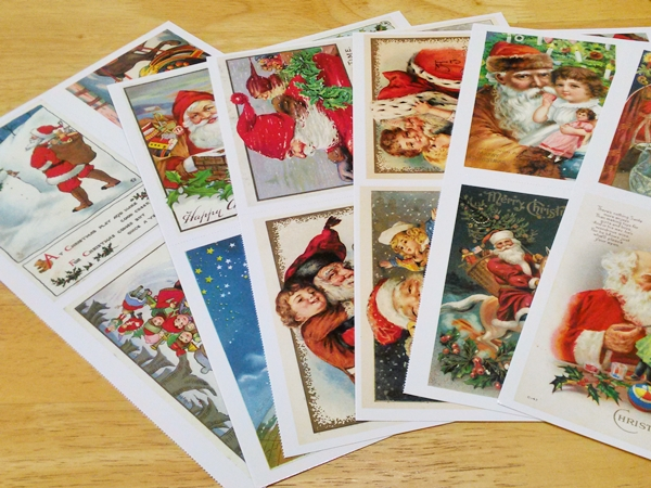piyonne.com-Christmas3.jpg