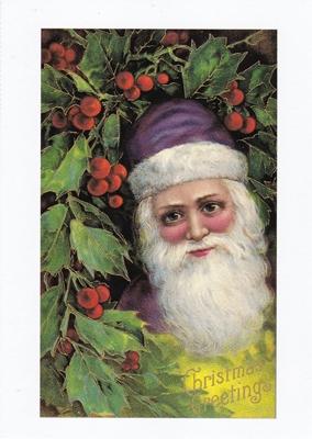 piyonne.com-Christmas6.jpg