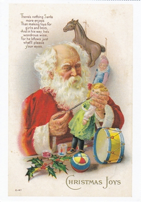 piyonne.com-Christmas7.jpg