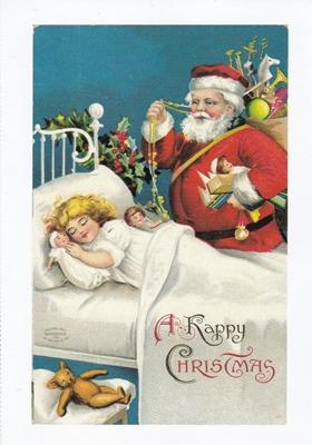 piyonne.com-Christmas8.jpg