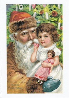 piyonne.com-Christmas9.jpg