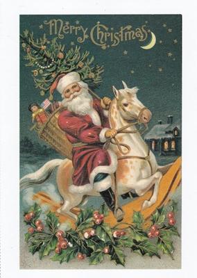 piyonne.com-Christmas11.jpg