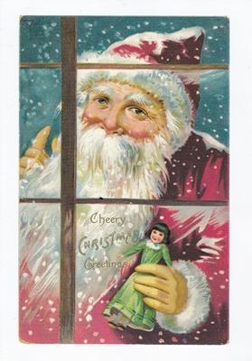 piyonne.com-Christmas12.jpg