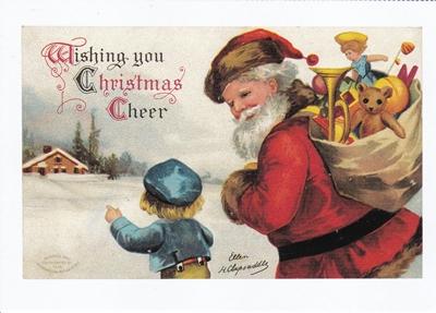 piyonne.com-Christmas14.jpg