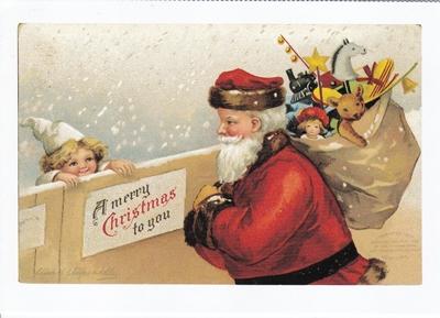 piyonne.com-Christmas16.jpg