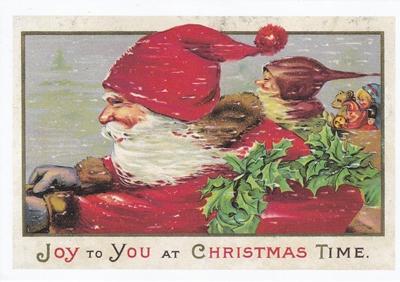 piyonne.com-Christmas17.jpg