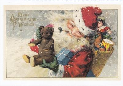 piyonne.com-Christmas18.jpg